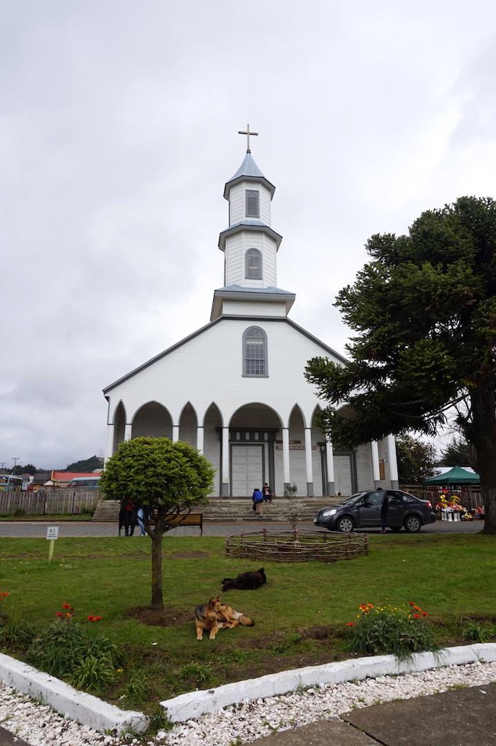 Chiloé32