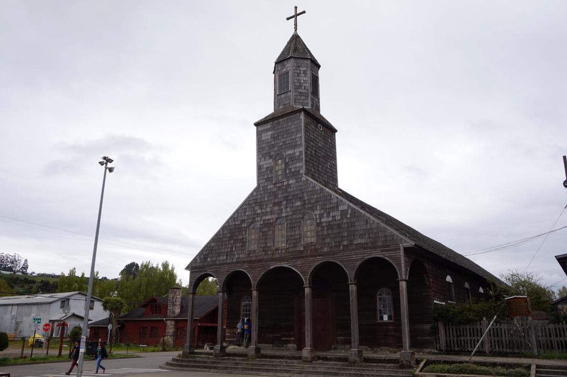 Chiloé35