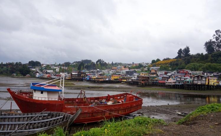 Chiloé52