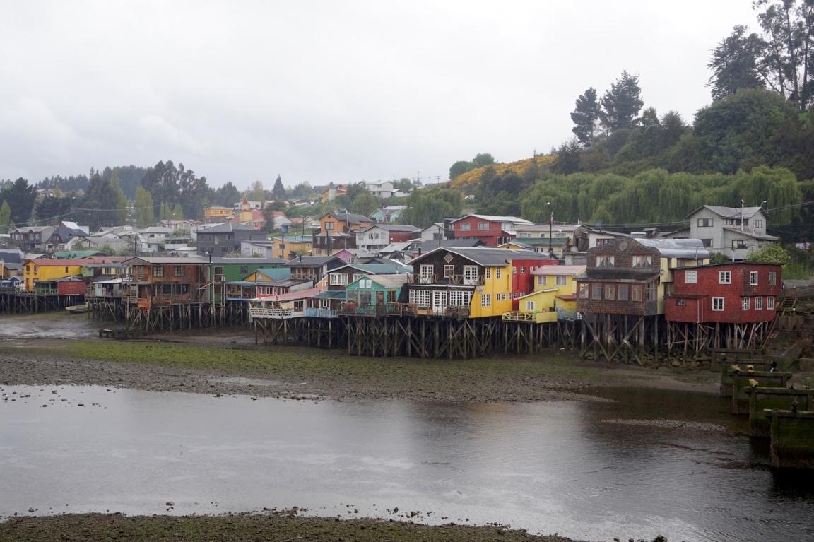 Chiloé55