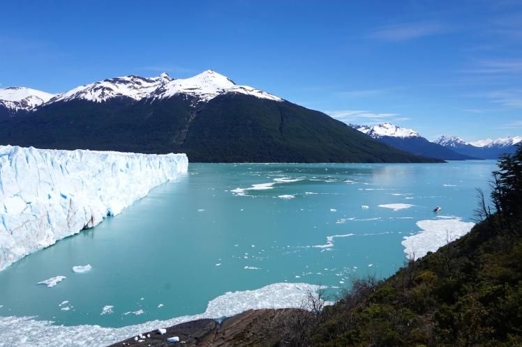 Perito Moreno11