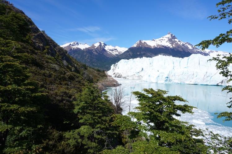 Perito Moreno22