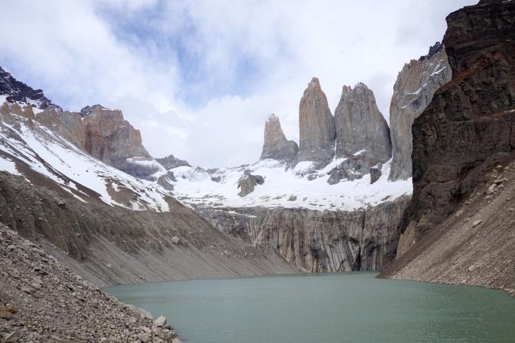 Torres del Paine10