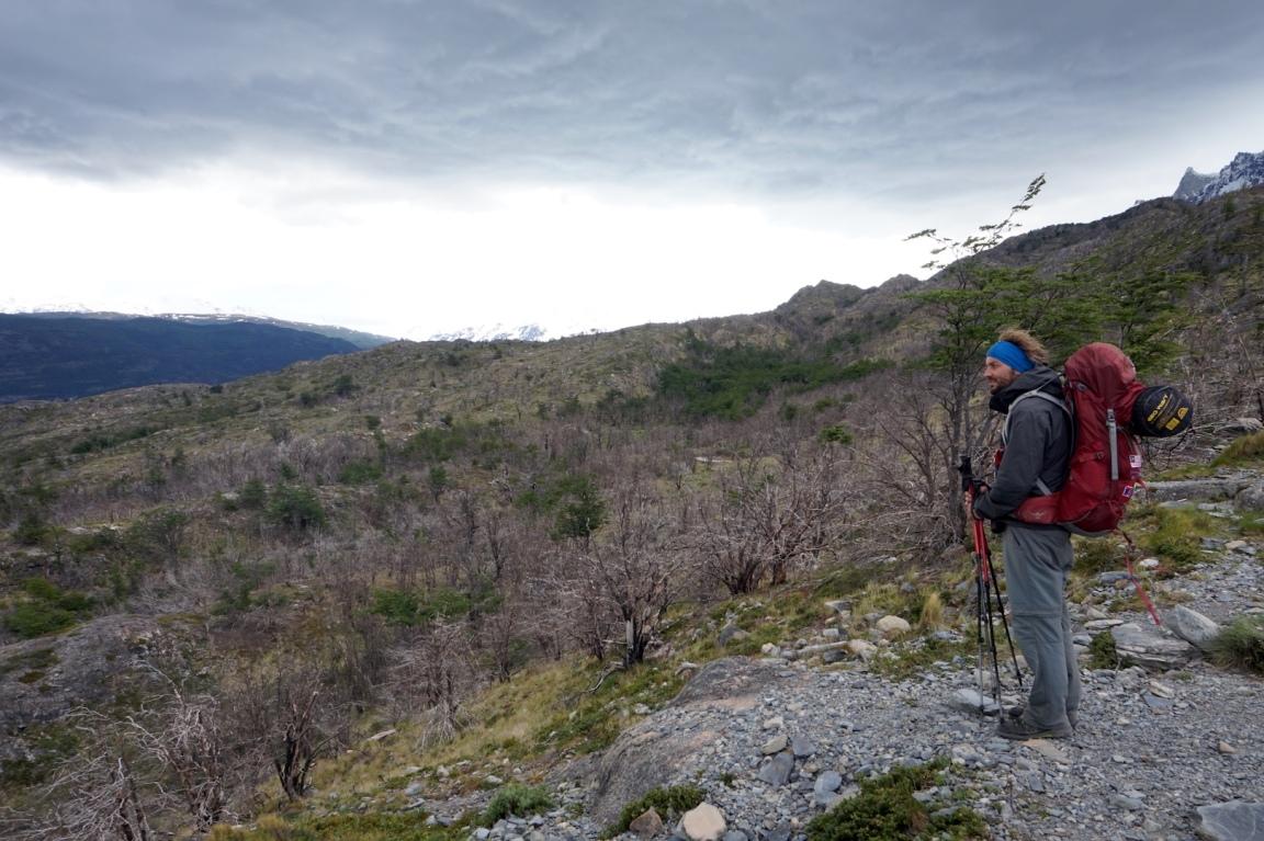 Torres del Paine105