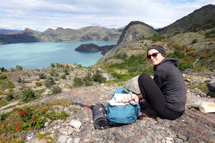 Torres del Paine22