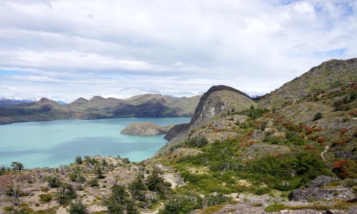 Torres del Paine26