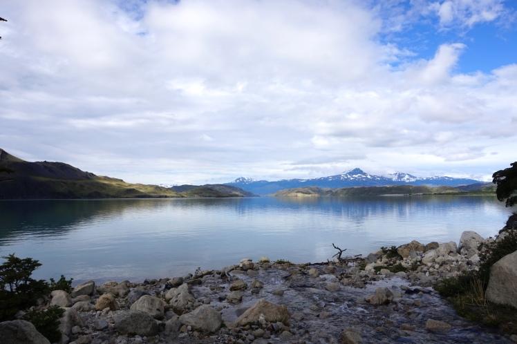 Torres del Paine36