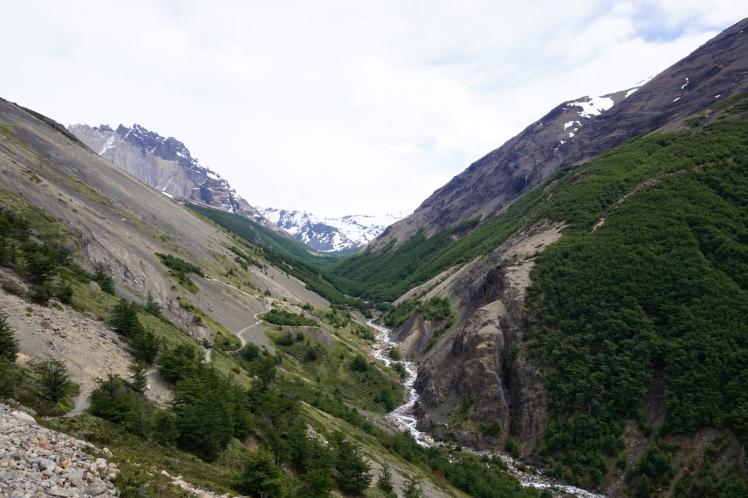 Torres del Paine5