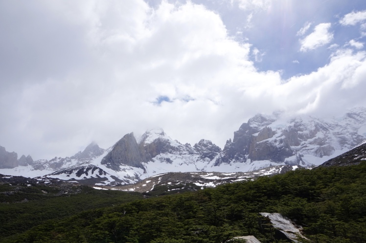Torres del Paine58