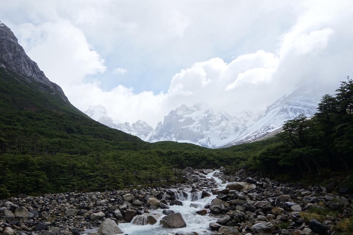 Torres del Paine67