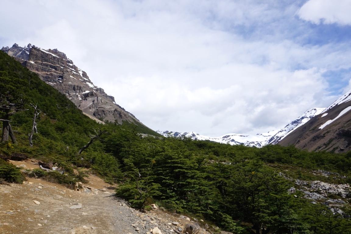 Torres del Paine7