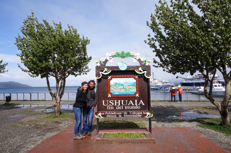 Ushuaia5