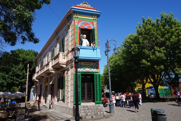 Buenos Aires34