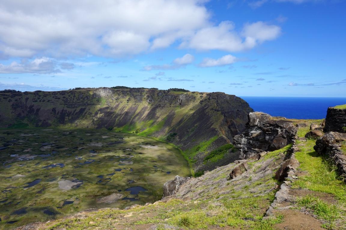 Ile de Paques187