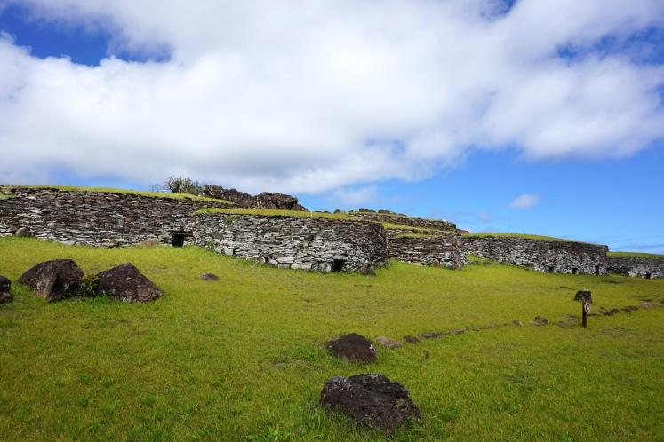 Ile de Paques189