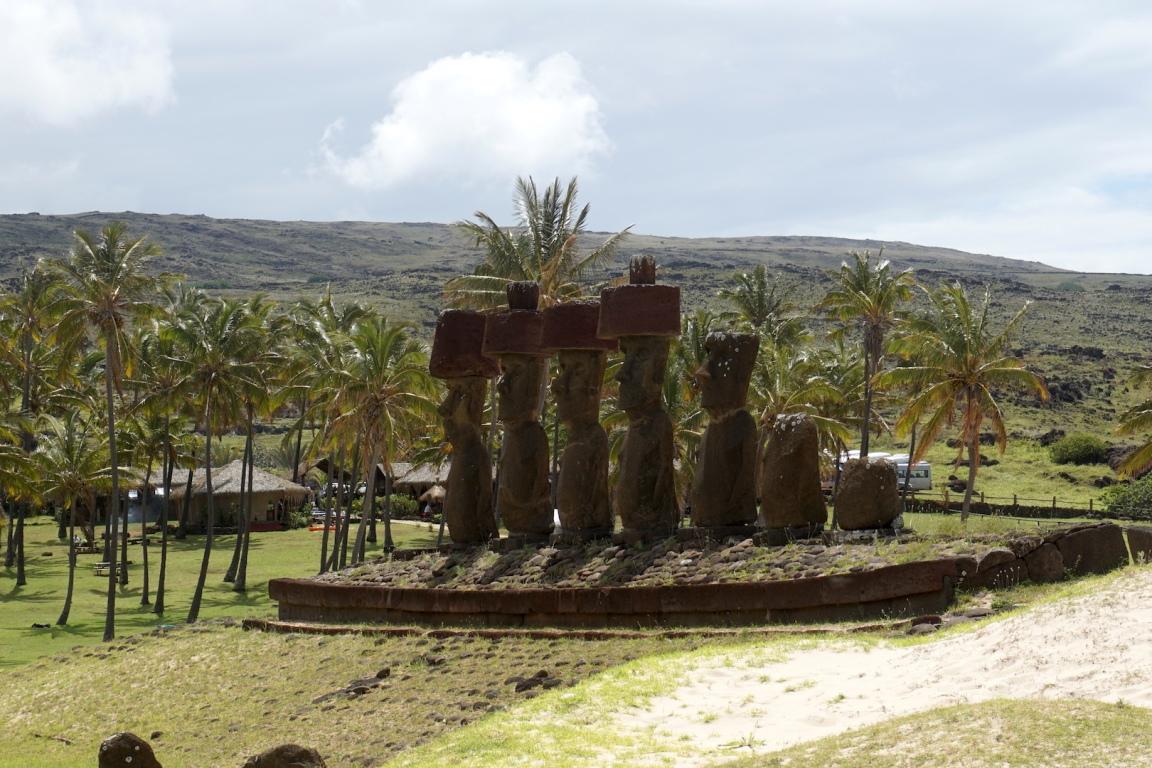 Ile de Paques57