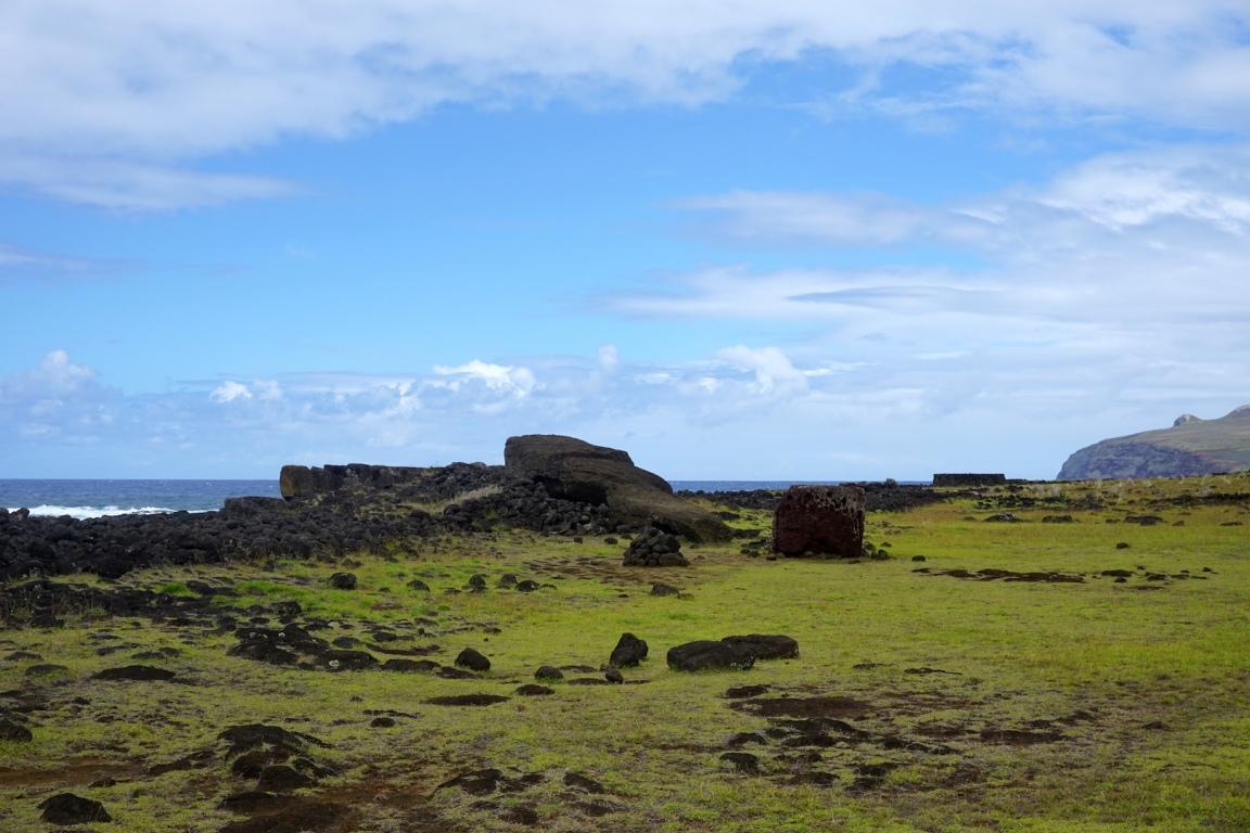 Ile de Paques62