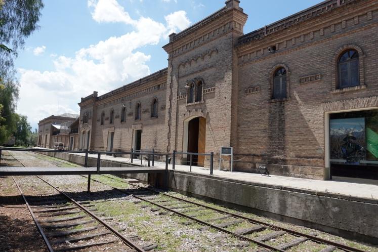 Mendoza13