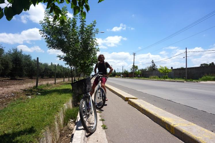 Mendoza29