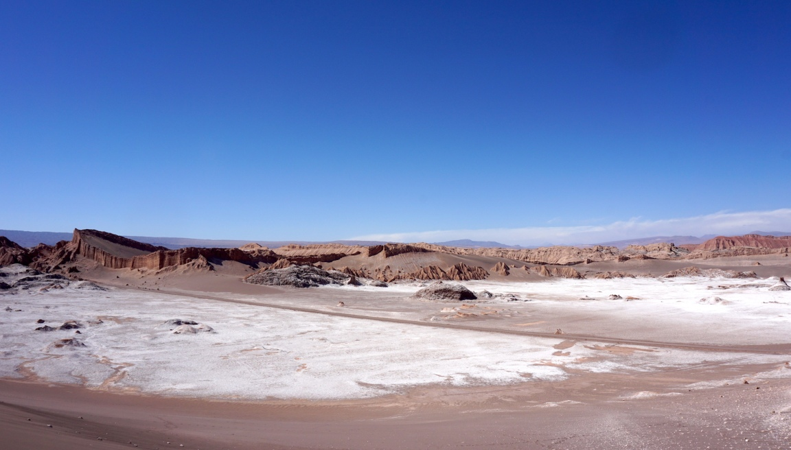 San Pedro de Atacama15