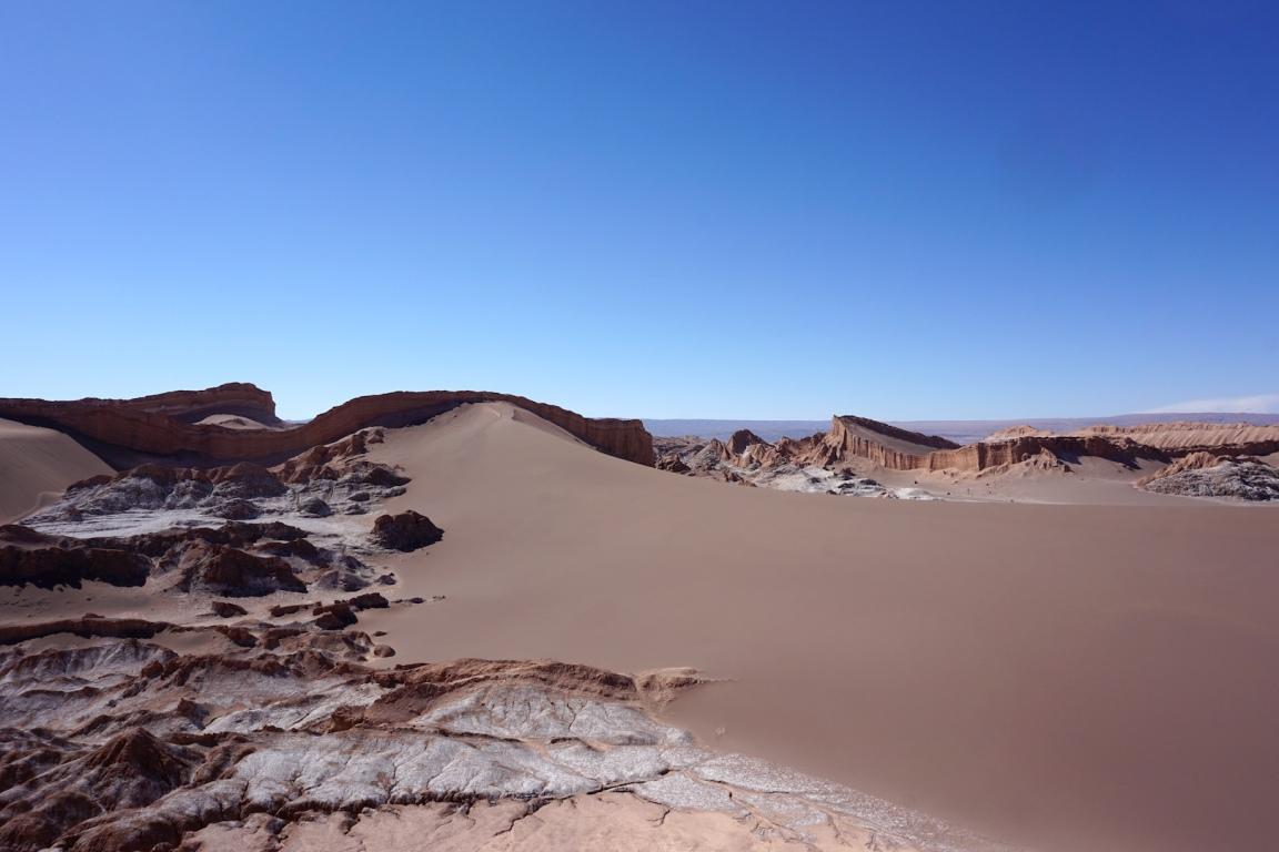 San Pedro de Atacama23