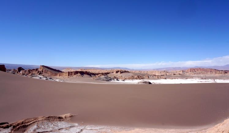 San Pedro de Atacama25