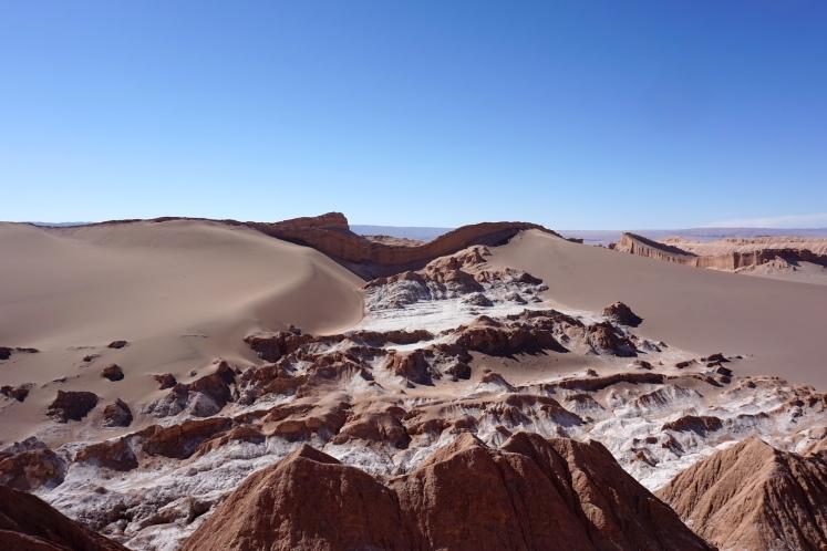 San Pedro de Atacama30