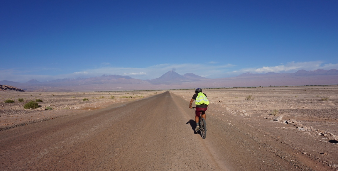 San Pedro de Atacama37
