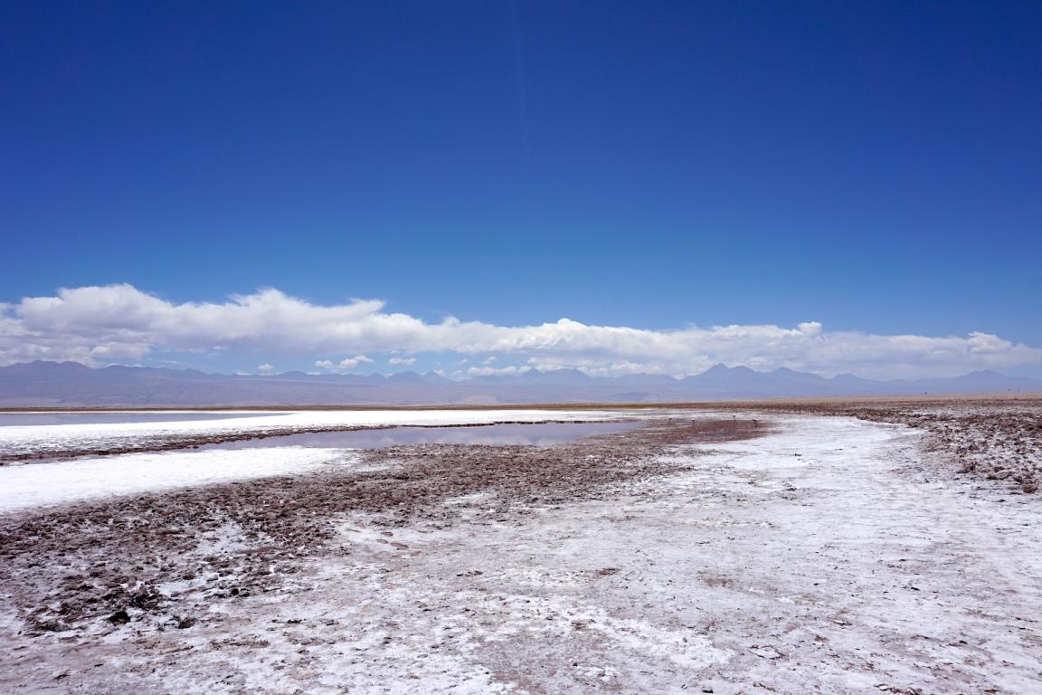 San Pedro de Atacama51