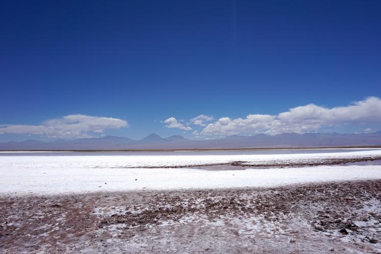 San Pedro de Atacama52