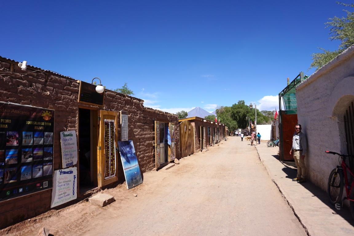 San Pedro de Atacama62