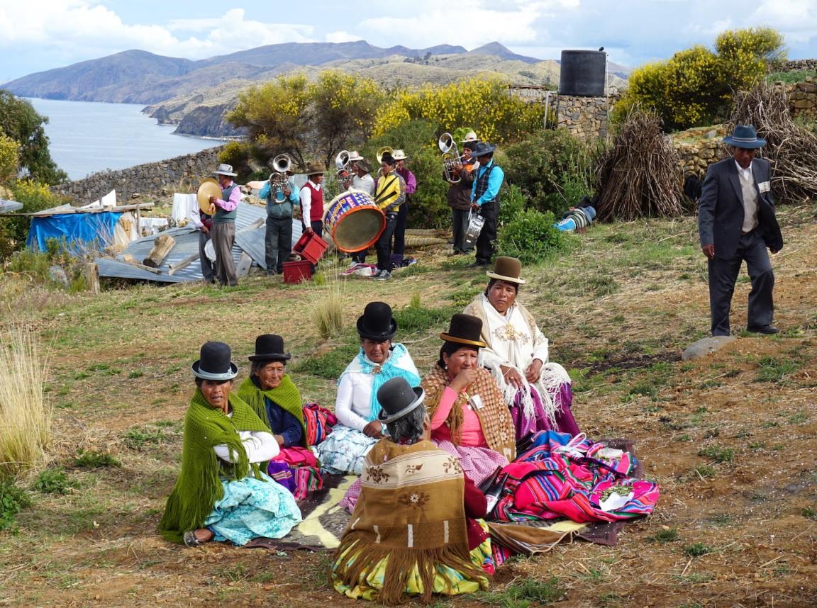 Isla Del Sol24