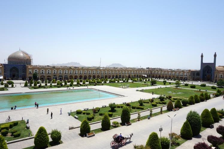 Isfahan22