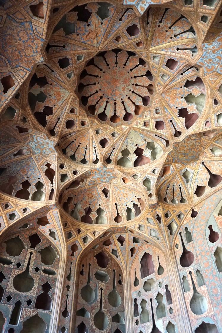 Isfahan28