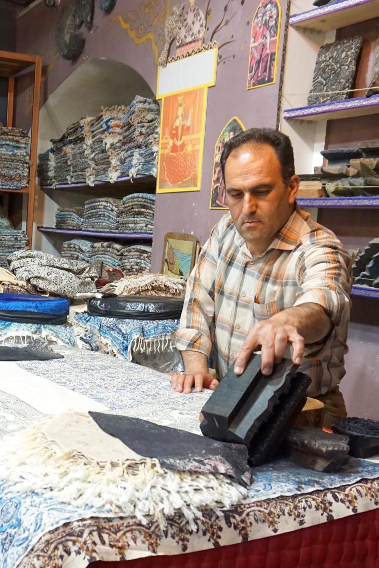 Isfahan32
