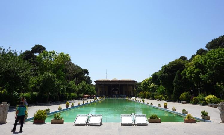Isfahan36