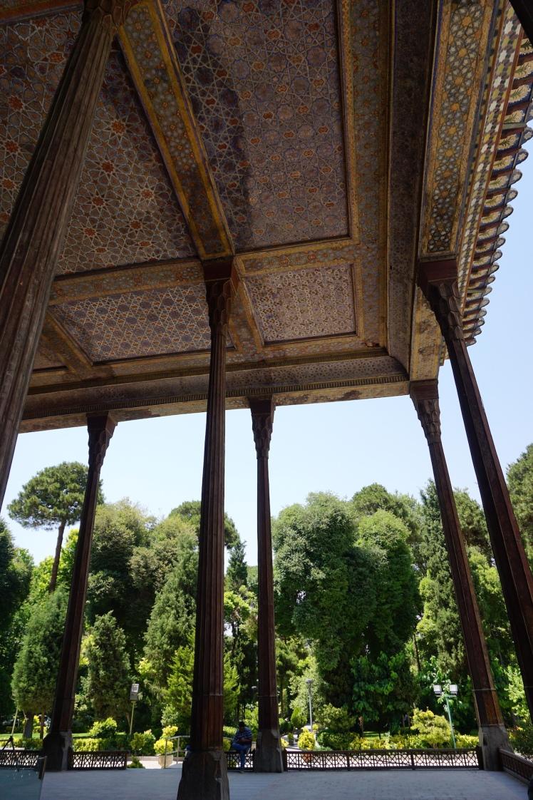 Isfahan39