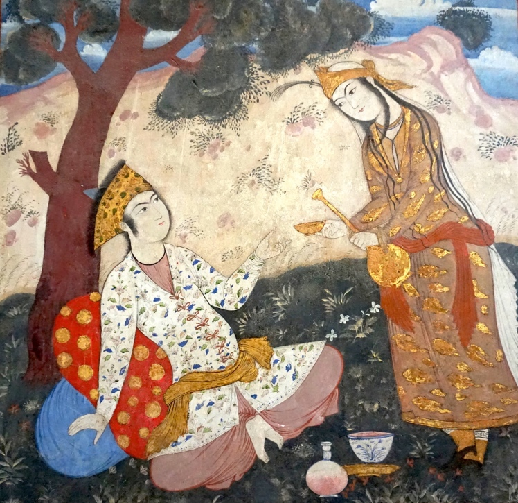 Isfahan42