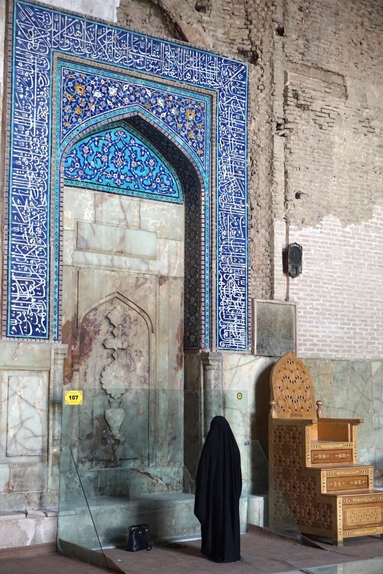 Isfahan53