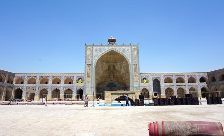 Isfahan57