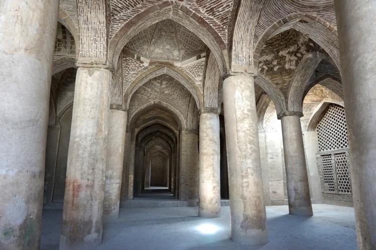 Isfahan59