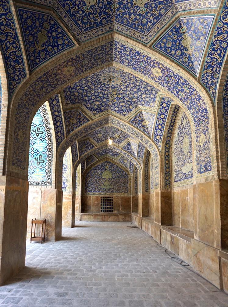 Isfahan6