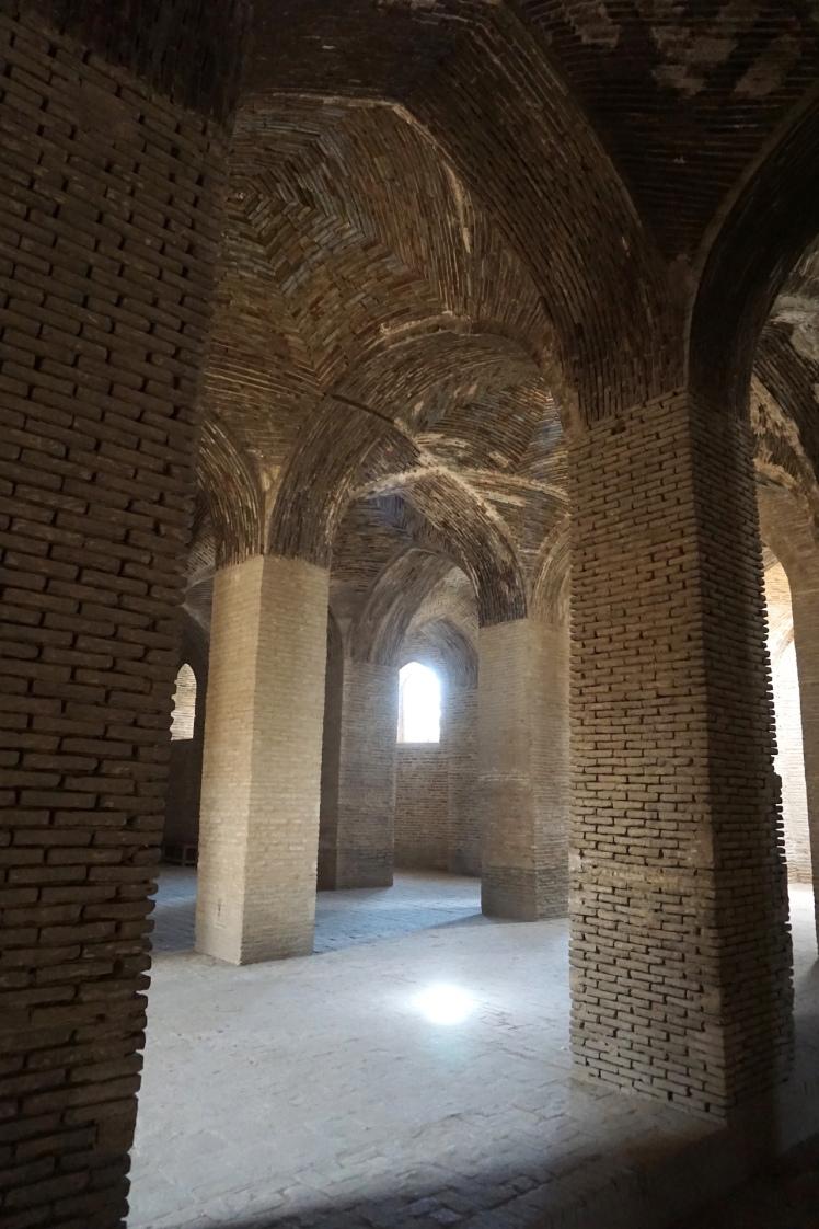 Isfahan63