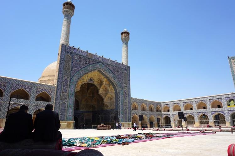 Isfahan70