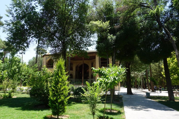 Isfahan78