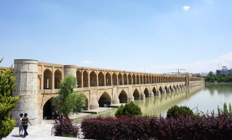 Isfahan79