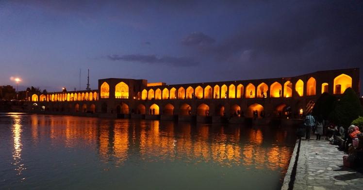 Isfahan88