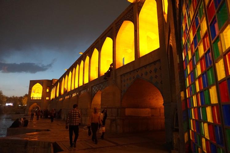 Isfahan94