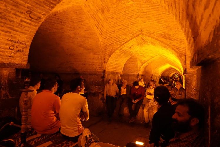 Isfahan97