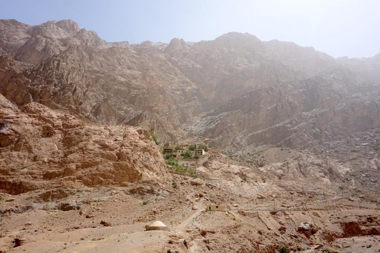 Yazd46